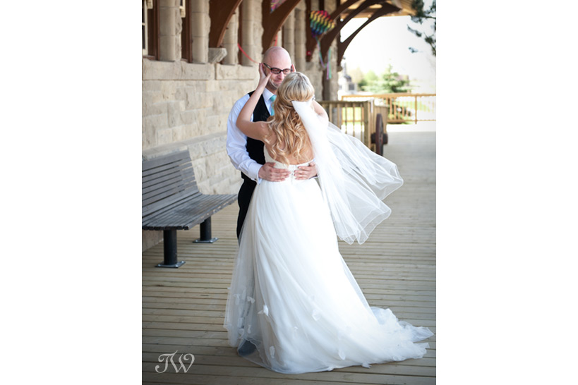 high-river-wedding-photographer-tara-whittaker-12