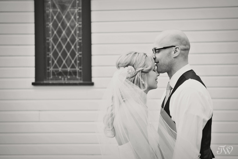 high-river-wedding-photographer-tara-whittaker-15