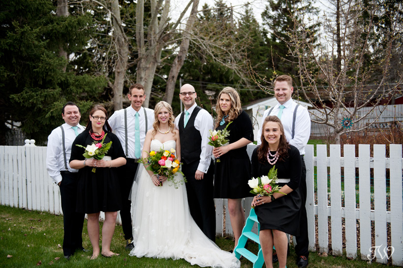 high-river-wedding-photographer-tara-whittaker-17