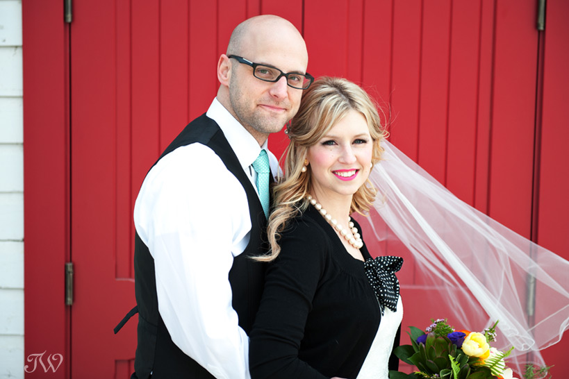 high-river-wedding-photographer-tara-whittaker-22