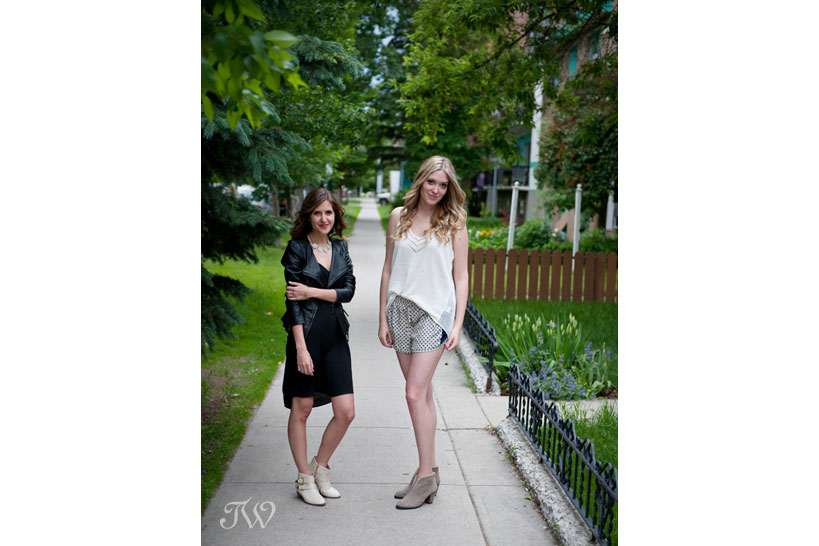 calgary-fashion-blog-modern-girls-in-vintage-pearls-01