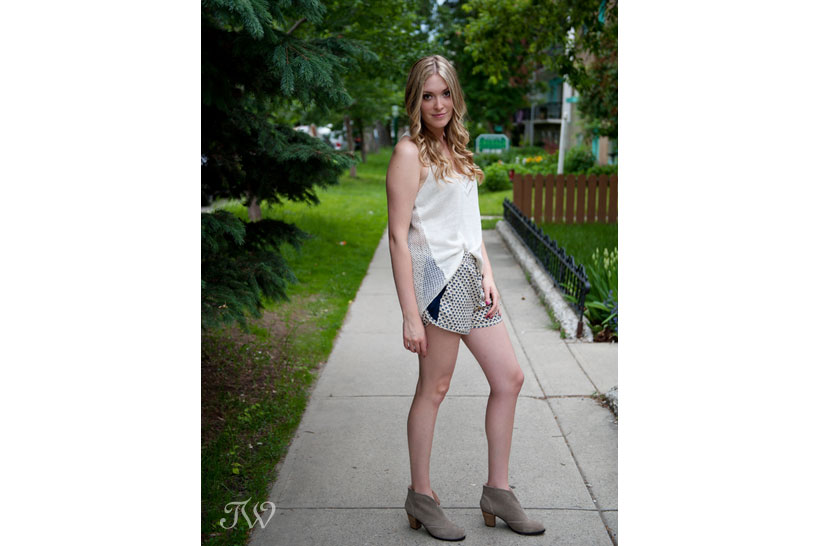 calgary-fashion-blog-modern-girls-in-vintage-pearls-02