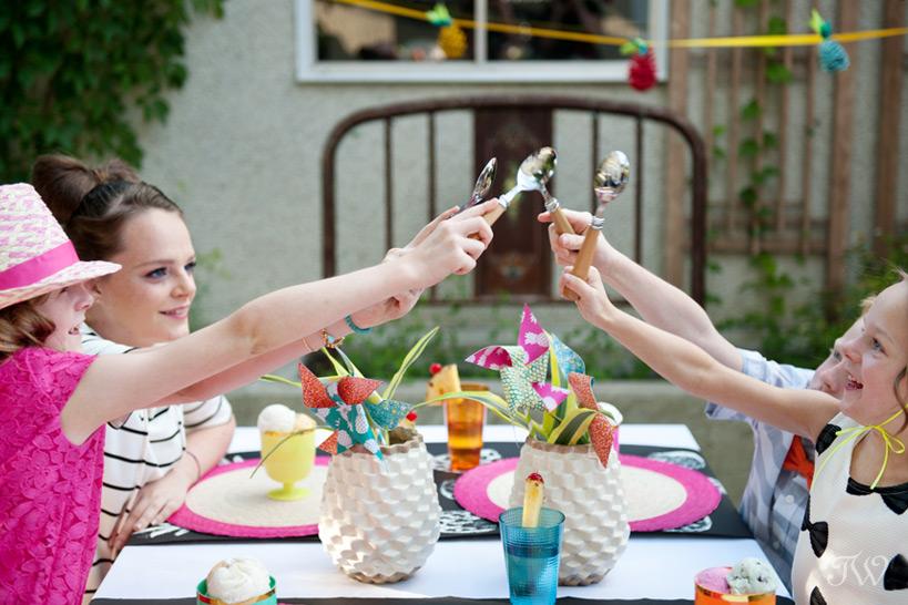 kids-at-weddings-Calgary-wedding-photographer-01