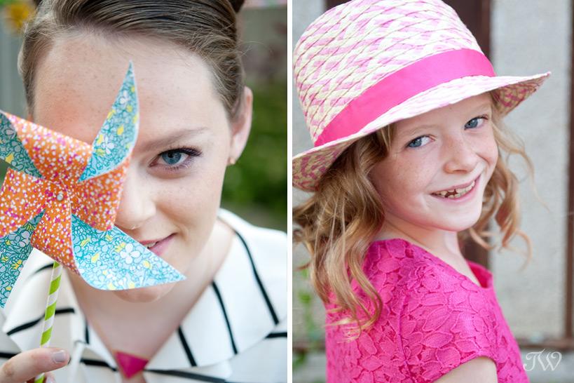 kids-at-weddings-Calgary-wedding-photographer-02