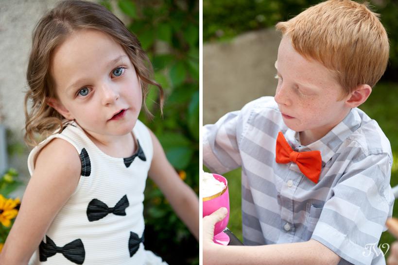 kids-at-weddings-Calgary-wedding-photographer-03