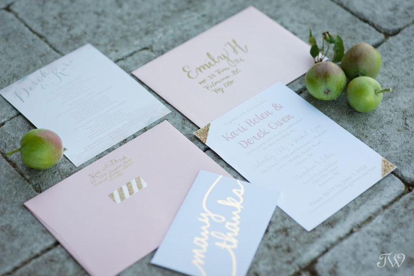 okanagan-wedding-photography-Tara-Whittaker-Photography-01