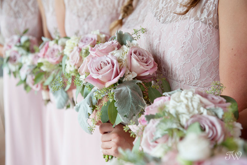 okanagan-wedding-photography-Tara-Whittaker-Photography-02