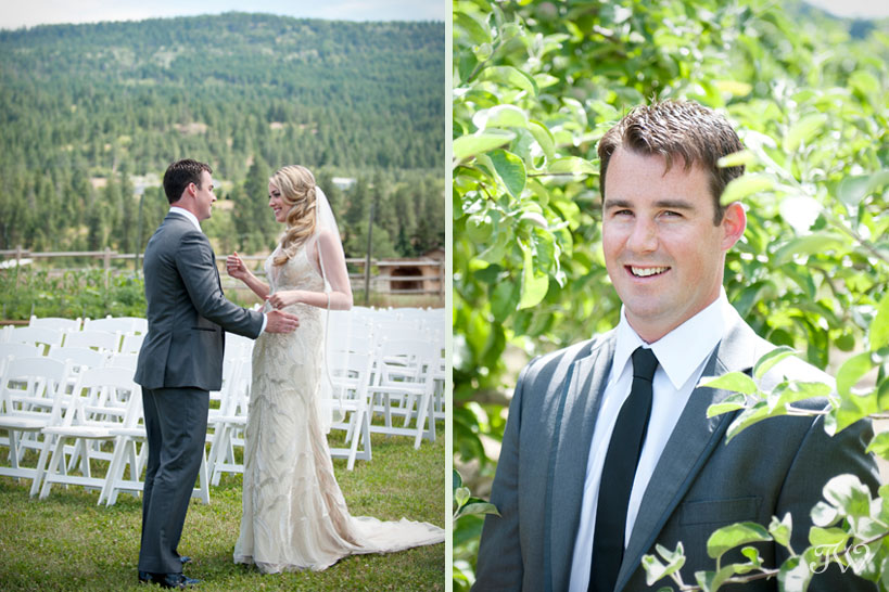 okanagan-wedding-photography-Tara-Whittaker-Photography-03