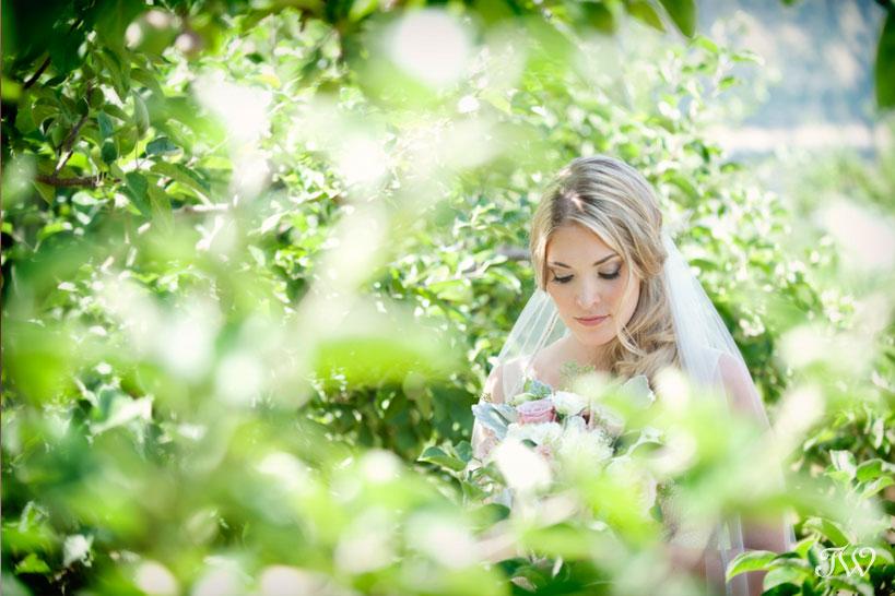 okanagan-wedding-photography-Tara-Whittaker-Photography-04
