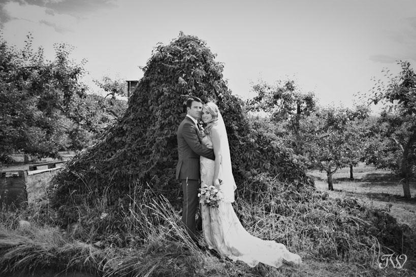 okanagan-wedding-photography-Tara-Whittaker-Photography-05