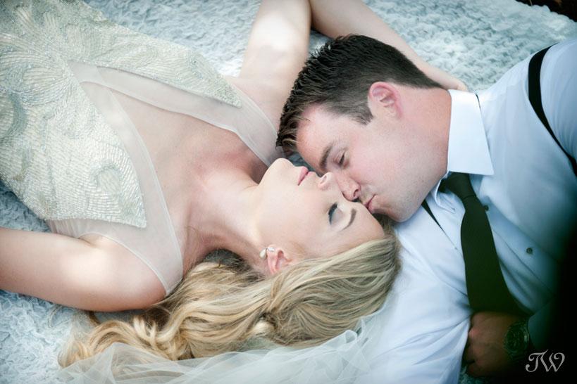 okanagan-wedding-photography-Tara-Whittaker-Photography-06