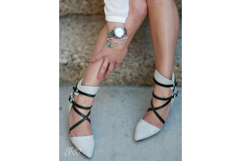 rebecca-minkoff-shoes-Tara-Whittaker-01