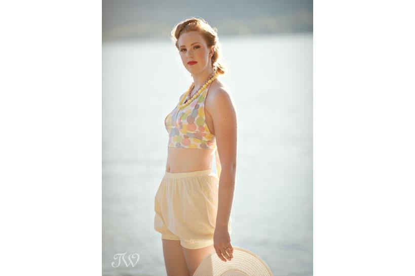 vintage-fashion-Georgie-Girl-Kelowna-05