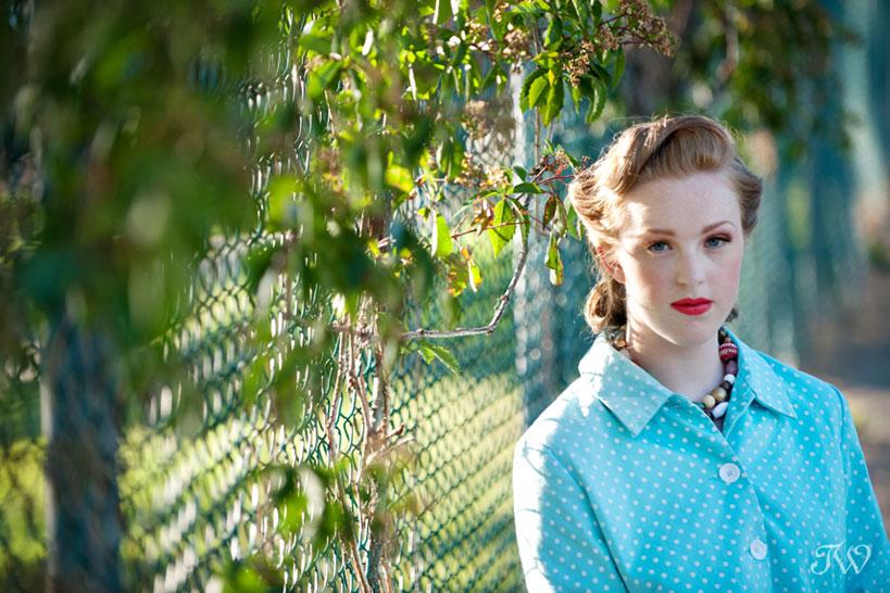 vintage-trends-Georgie-Girl-Kelowna-01