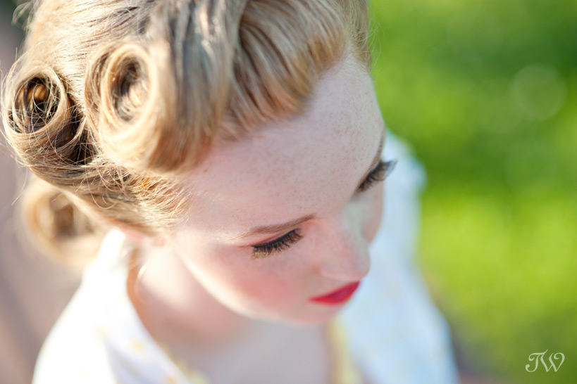 vintage-trends-Georgie-Girl-Kelowna-07