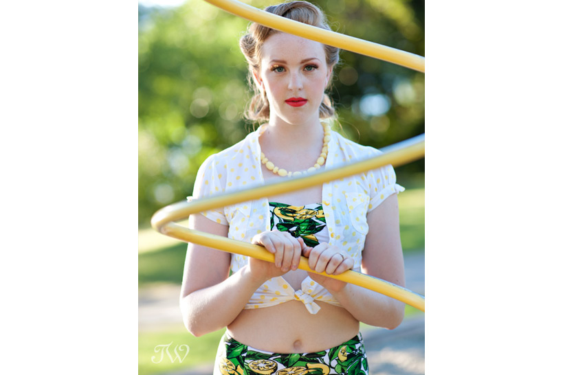 vintage-trends-in-swim-wear-american-apparel-03