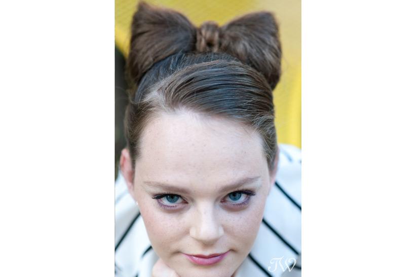 wedding-hair-ideas-the-art-of-beauty-02