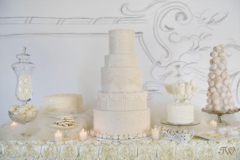 Marie-Antoinette-wedding-inspiration