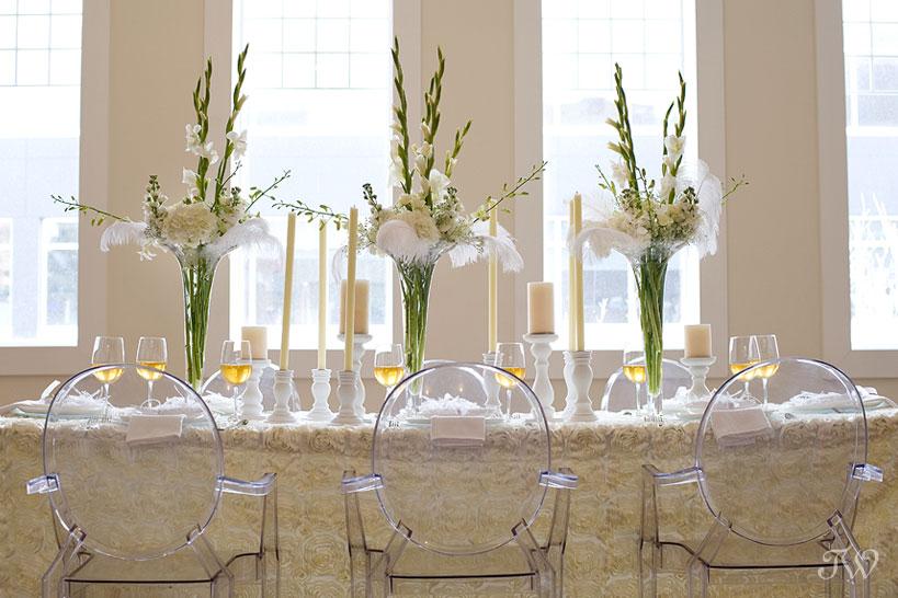 Monochromatic-white-wedding-Tara-Whittaker-Photography