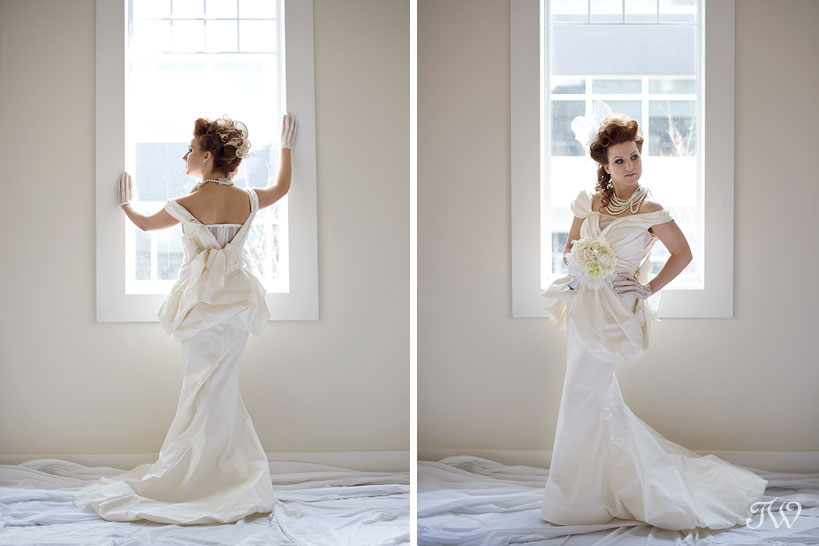 Vera-Wang-wedding-dress-03