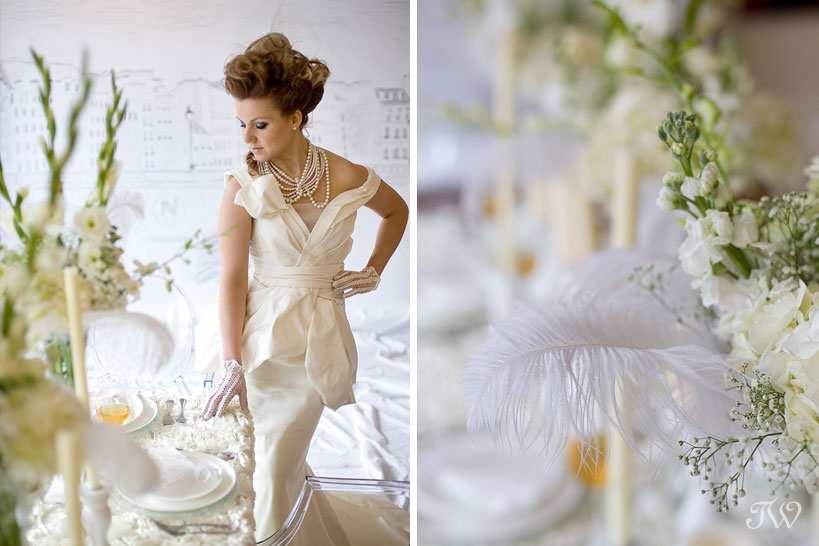 Vera-Wang-wedding-dress-02
