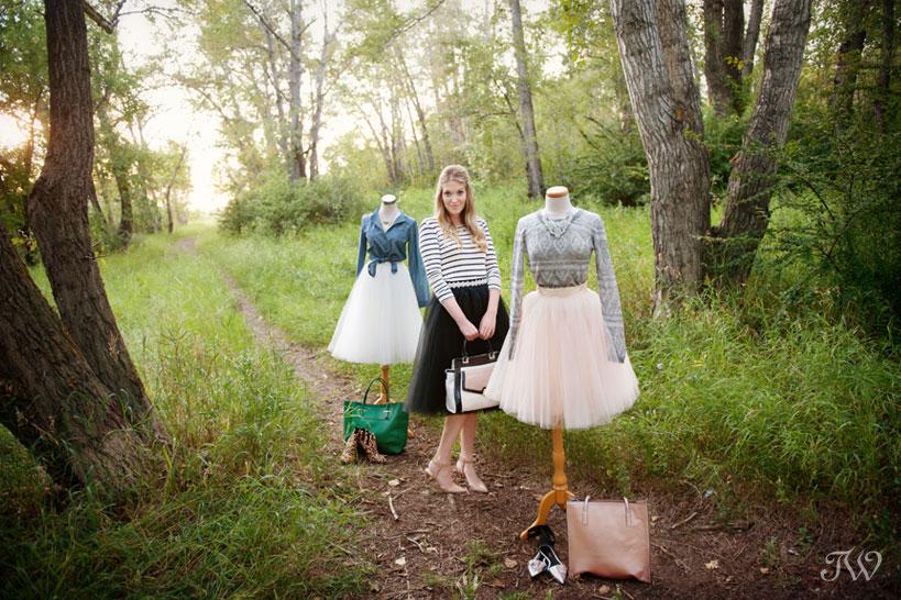 fall-fashion-trends-Adorn-01