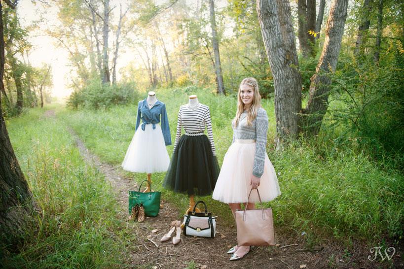 fall-fashion-trends-Adorn-02