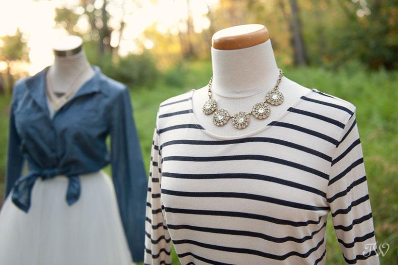 fall-fashion-trends-Adorn-04