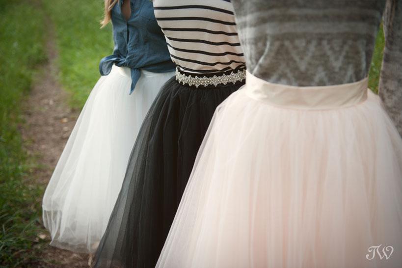 fall-fashion-trends-Adorn-08