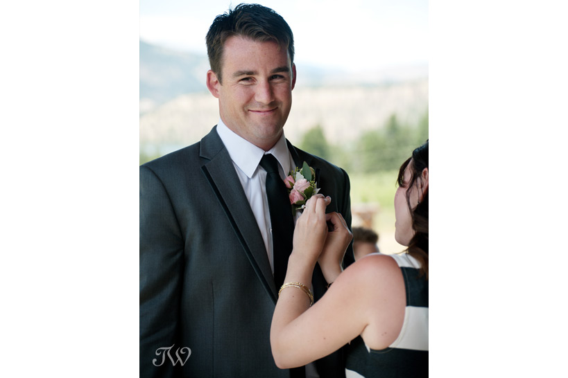kelowna-wedding-planners-Created-Lovely-01