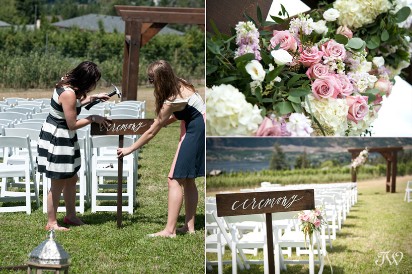 kelowna-wedding-planners-Created-Lovely-02