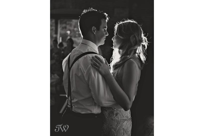 laurel-packinghouse-wedding-01