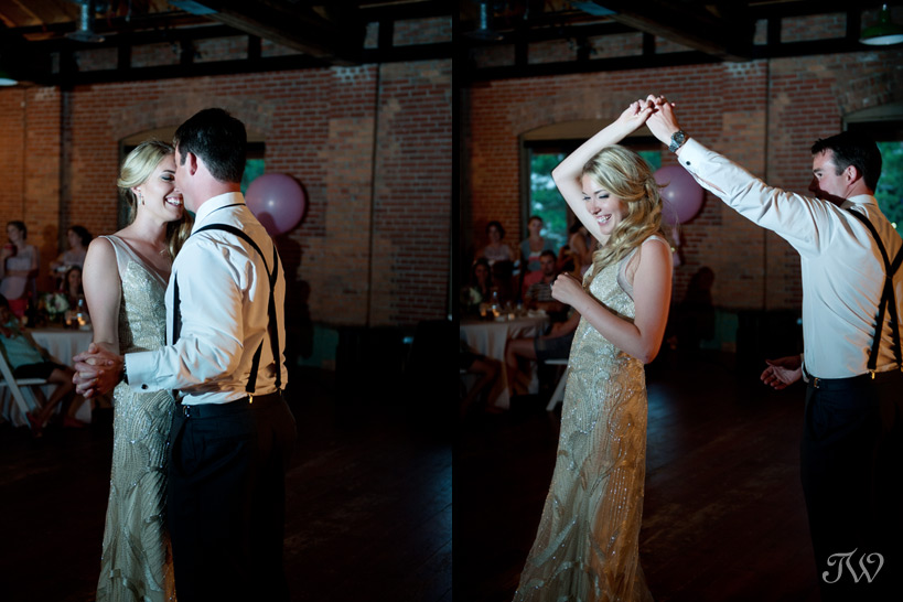 laurel-packinghouse-wedding-02