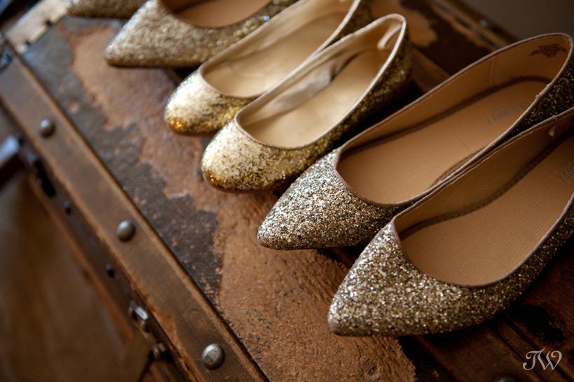 laurel-packinghouse-wedding-04