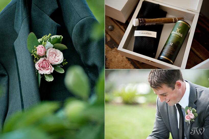laurel-packinghouse-wedding-07