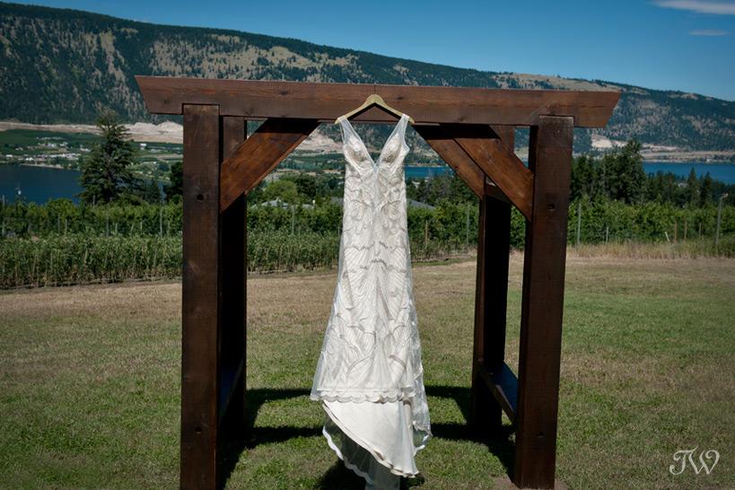 laurel-packinghouse-wedding-08
