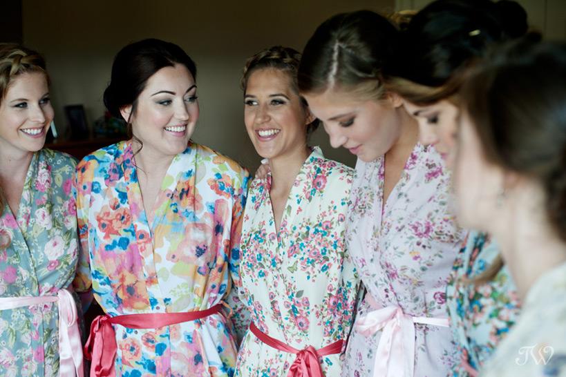 laurel-packinghouse-wedding-09