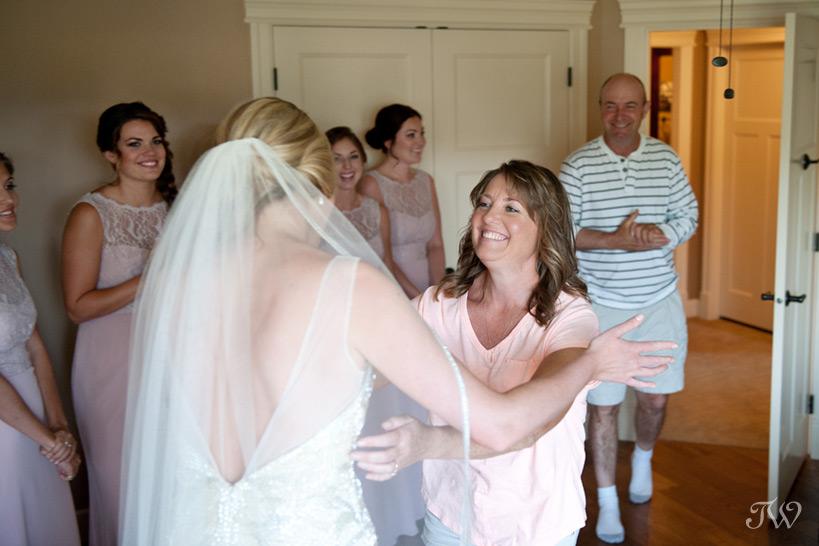 laurel-packinghouse-wedding-10