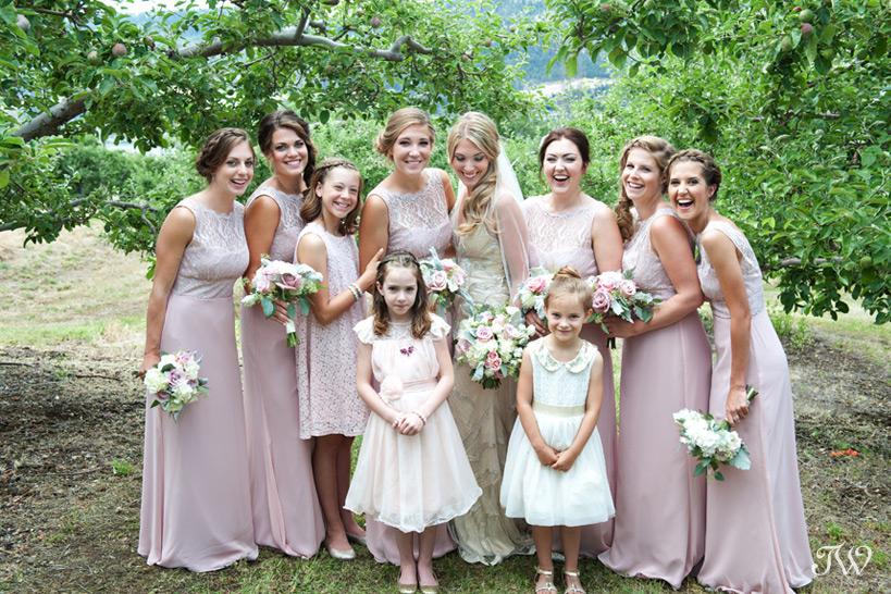 laurel-packinghouse-wedding-11