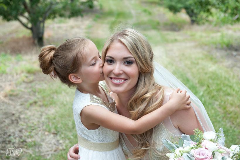 laurel-packinghouse-wedding-13