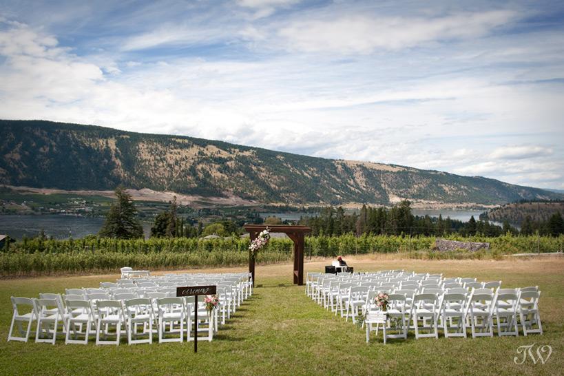 laurel-packinghouse-wedding-14