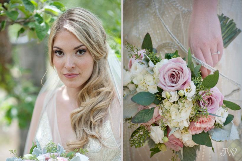 laurel-packinghouse-wedding-16