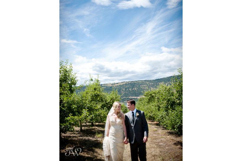 laurel-packinghouse-wedding-18