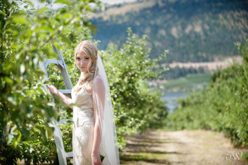 laurel-packinghouse-wedding-19