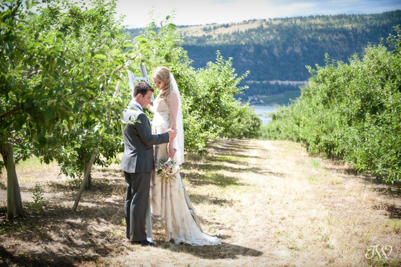 laurel-packinghouse-wedding-20