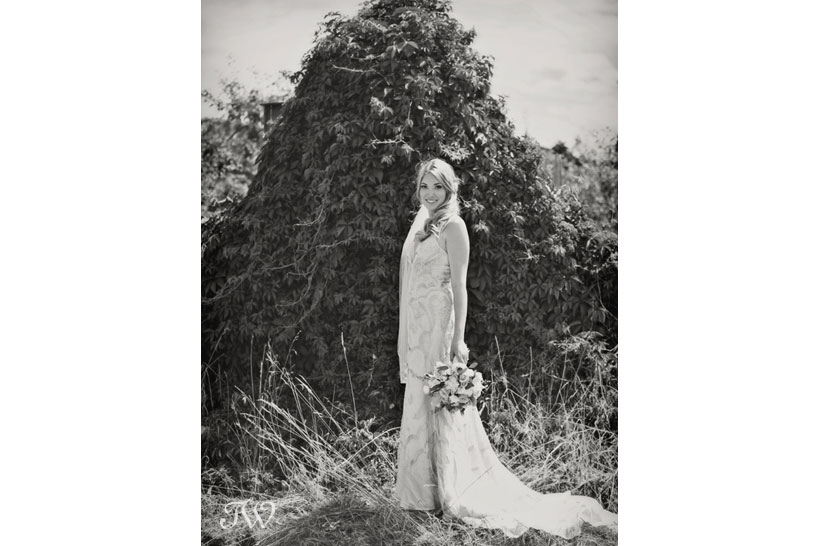 laurel-packinghouse-wedding-21