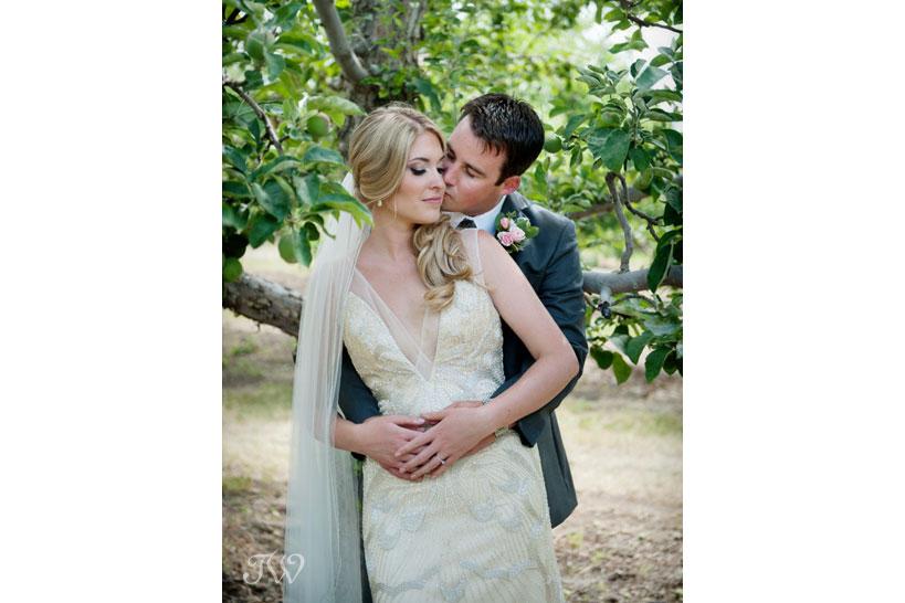 laurel-packinghouse-wedding-22