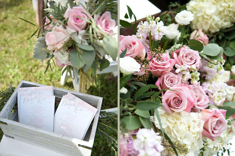 laurel-packinghouse-wedding-23