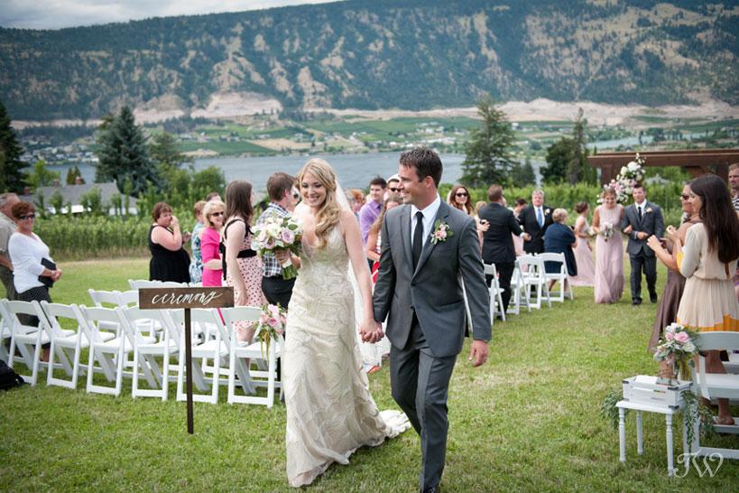 laurel-packinghouse-wedding-24
