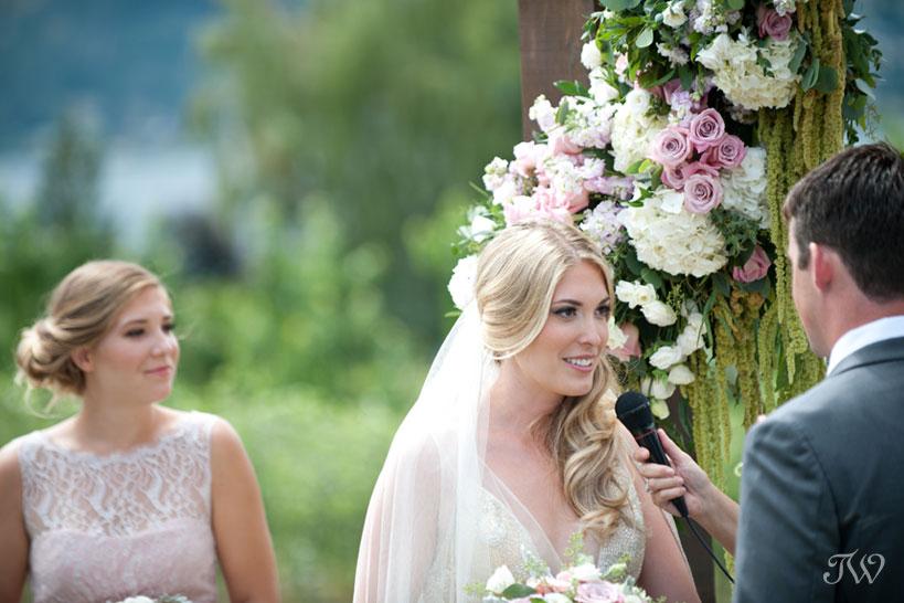 laurel-packinghouse-wedding-26